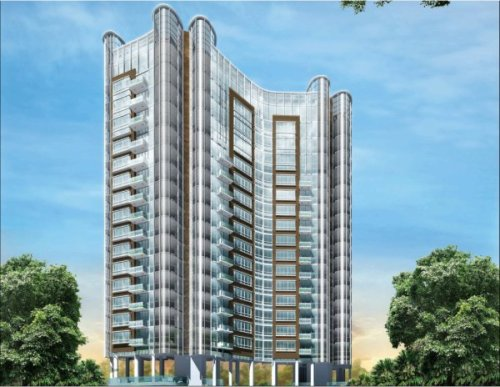new condo launch at district 10