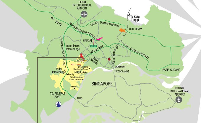BH-location-map-1