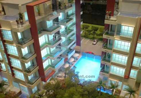 apartment rental east coast featured property listings of condo