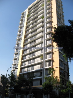 clydes-residence-condo-for-sale