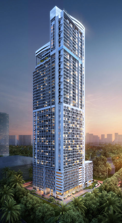 the colony kl by infinitum hero