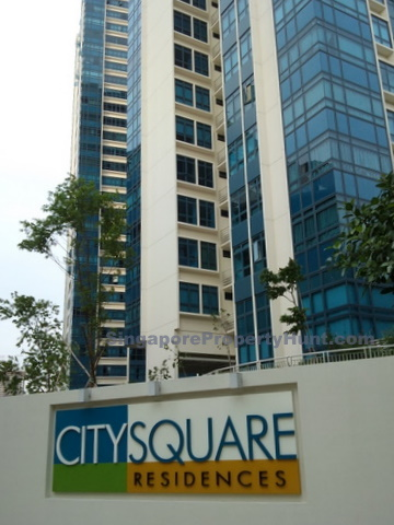 city-sq-condo-for-sale