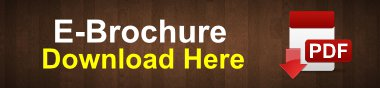 download ebrochure