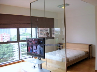 Apartment Room For Rent Singapore singapore apartments for rent city central area