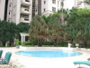 apartment rental orchard Leonie Condotel