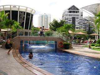 rp-pool