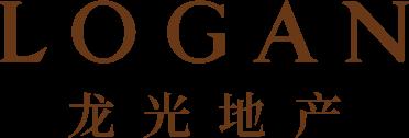 Logan Property Holding