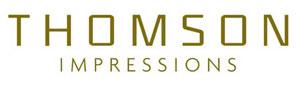 Thomson Impressions land parcel