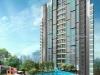 apartment rental orchard vida