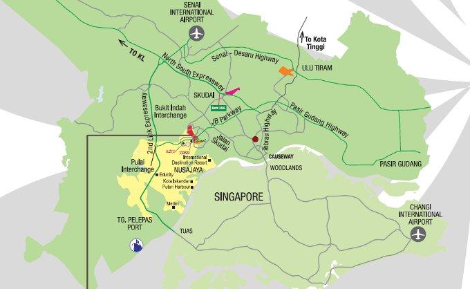 BH-location-map-1