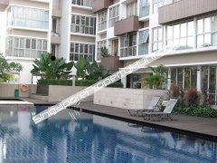 east-galleria-pool