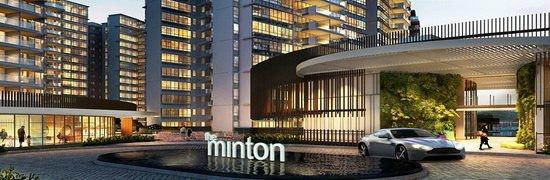 the-minton-condo