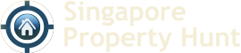 SingaporePropertyHunt
