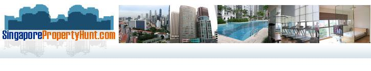 logo for singaporepropertyhunt.com