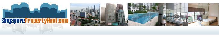 logo for singaporepropertyhunt.com